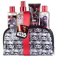 Star Wars/Gift Set
