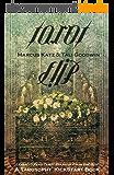 Tarot Flip (Tarosophy Tarot Kickstart Books Book 1) (English Edition)