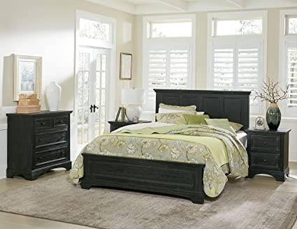 Amazon Com Inspired By Bassett Bp 4200 211b Farmhouse Basics
