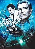 原潜シービュー号~海底科学作戦 DVD COLLECTOR'S BOX Vol.6(5巻組)