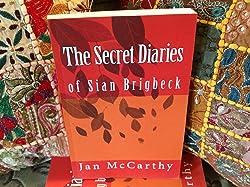 Jan McCarthy