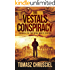 The Vestals Conspiracy: A Mystery Thriller Novella (Prequel to The Nina Monte Mystery Thriller Series)