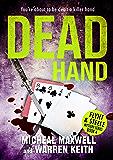 Dead Hand (Flynt & Steele Mysteries Book 4)