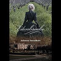 EDENBROOKE (Spanish Edition)