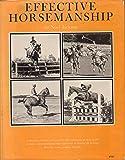 Effective Horsemanship