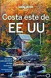 Costa este de EE UU 1 (Guías de País Lonely Planet)