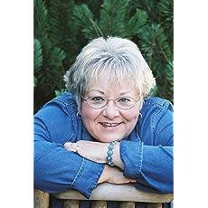 Diane Keyes