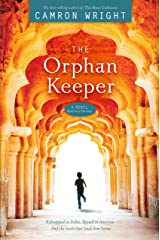 The Orphan Keeper Kindle Edition