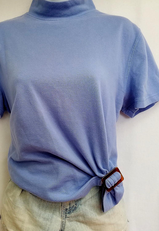 Shirt Ring Sun Scarf Slide T-shirt Slide
