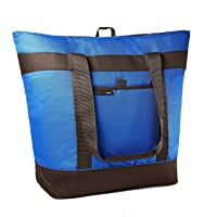 Deals on Rachael Ray Jumbo ChillOut Thermal Tote