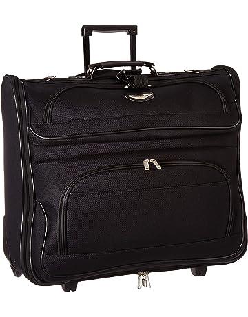 7a68159a9b82 Garment Bags | Amazon.com