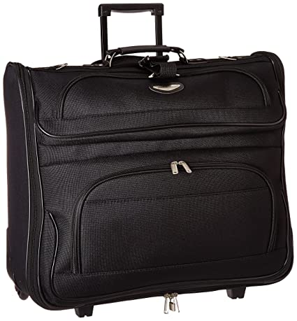 The Best Garment Bag 2