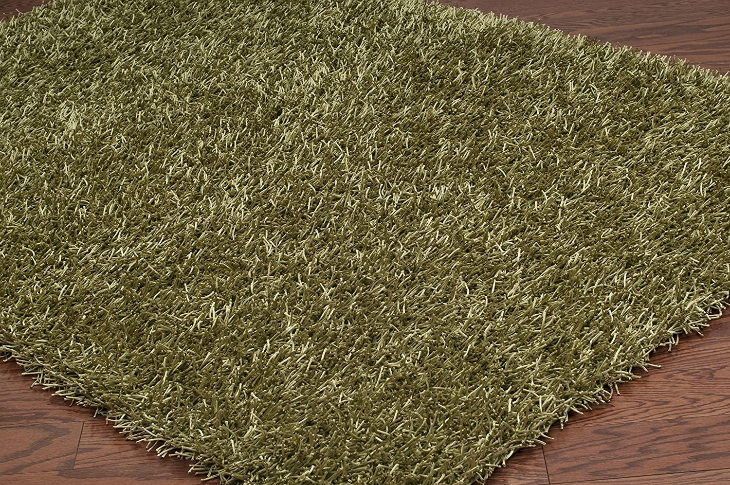 Kempton polyester area rug burgundy merlot colored 3 x3 area rugs - Amazon Com Rizzy Home Kempton Collection Knmkm150800480507 Hand Tufted Area Rug 5 X 7 Green Kitchen Dining
