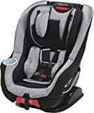 Graco Size4Me 65 Convertible Car Seat featuring RapidRemove, Matrix