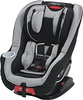 amazon com graco head wise 70 car seat with safety surround rh amazon com Graco My Ride 70 Coupons Graco My Size 70 Convertible Car Seat Odyssey