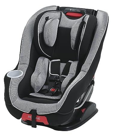 Graco Size4Me 65 Convertible Car Seat Featuring RapidRemove Matrix