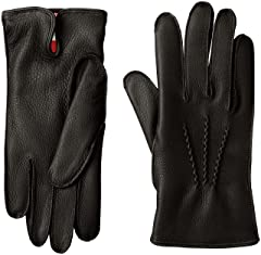 Dents Deerskin Gloves 15-1089