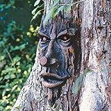 Amazon Price History:The Spirit of Nottingham Woods: Greenman Tree Sculpture