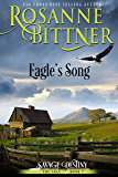 Eagle's Song (Savage Destiny Book 7)