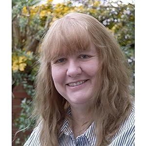 Debbie Waller