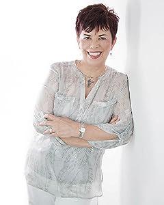 Sandra Owens