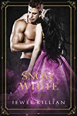 Snow White (Once Upon A Happy Ever After Book 3) Kindle Edition