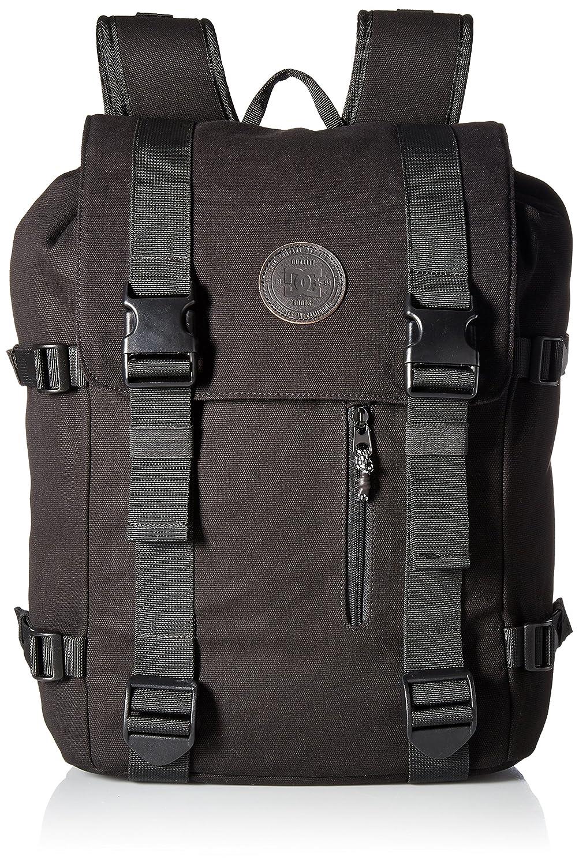 DC Men's Crestline Backpack