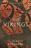 The Vikings: Third Edition