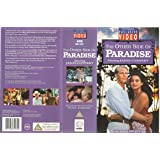 The Other Side Of Paradise [VHS] [1992]