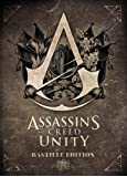 Assassin's Creed Unity - Bastille Edition (Xbox One)