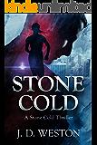 Stone Cold: A Stone Cold Thriller (Stone Cold Thriller Series Book 1) (English Edition)