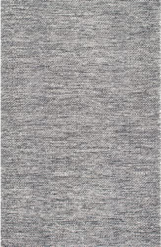 nuLOOM Hand Woven Area Rug