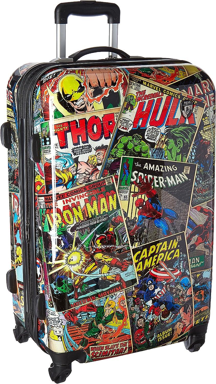 Heys Marvel Comics 26 Inches