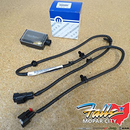 Amazon.com: 2012-2016 Dodge Ram Under Hood Light Lamp & Harness Kit on parking lights diagram, light electrical wiring, 2004 acura tl fuse box diagram, light wiring parts, 2 lights 2 switches diagram, 2004 pontiac grand prix fuse box diagram, circuit diagram, light bulbs diagram, light installation diagram, http diagram, light body diagram, light thermostat diagram, 1994 mazda b4000 fuse panel diagram, light transmission diagram, 2007 ford f-150 fuse box diagram, light switch, light roof diagram, light electrical diagram, light bar diagram, ford bronco fuse box diagram,