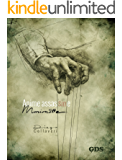 Anime assassine - Marionette (OMBRE E MISTERI)
