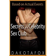 Dakota Fox