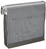 TYC 97022 Replacement Evaporator for Honda