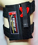 The Swim IT, swim safety device, triathlon, open water swimming, swim training