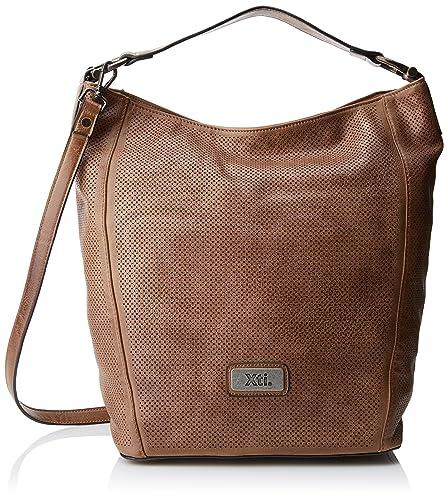 VIDA Statement Bag - JDM Statement Bag by VIDA EO9zFpmO0b