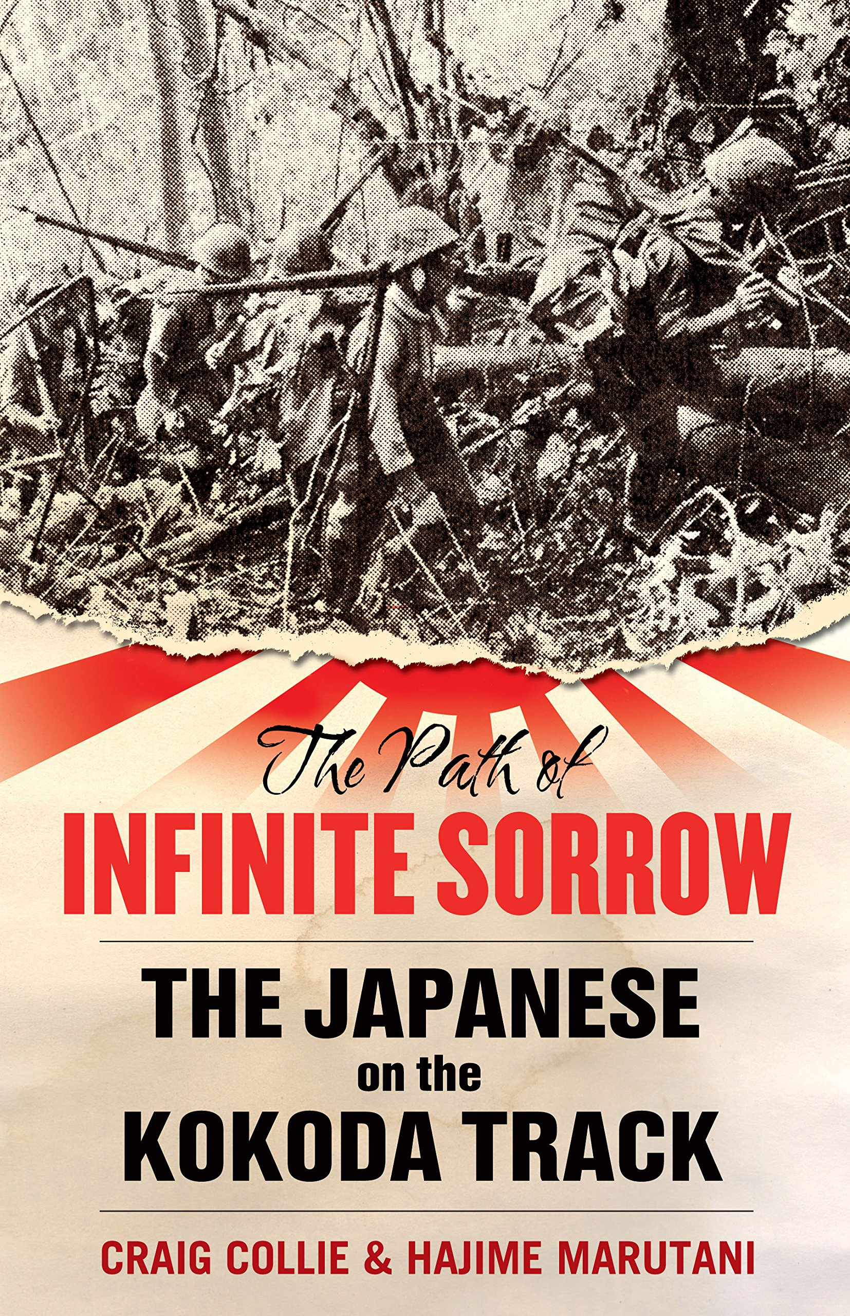 the-path-of-infinite-sorrow-the-japanese-on-the-kokoda-track