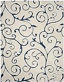 Safavieh Florida Shag Collection SG455-1165