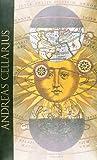 Cellarius Atlas: The Divine Sky - History's Most Beautiful Celestial Atlas (Harmonia Macrocosmica of 1660)