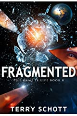Fragmented (The Game is Life Book 8) Kindle Edition
