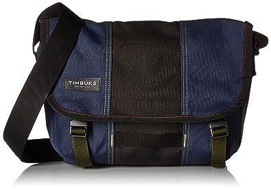 b158865c41a5 Timbuk2 Classic Messenger Bag