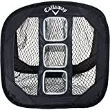 Callaway Golf Chip-Shot Chipping Net (20 X25 X20-Inch)