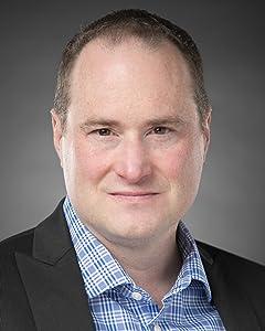 Hunter Dennis