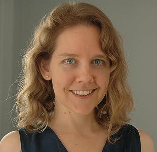 Julie Dillemuth