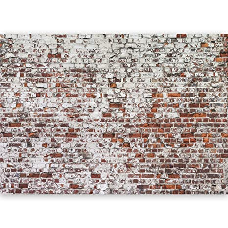 Favorit murando - XXL Fototapete 500x280 cm - Größe Format - Vlies Tapete YO51