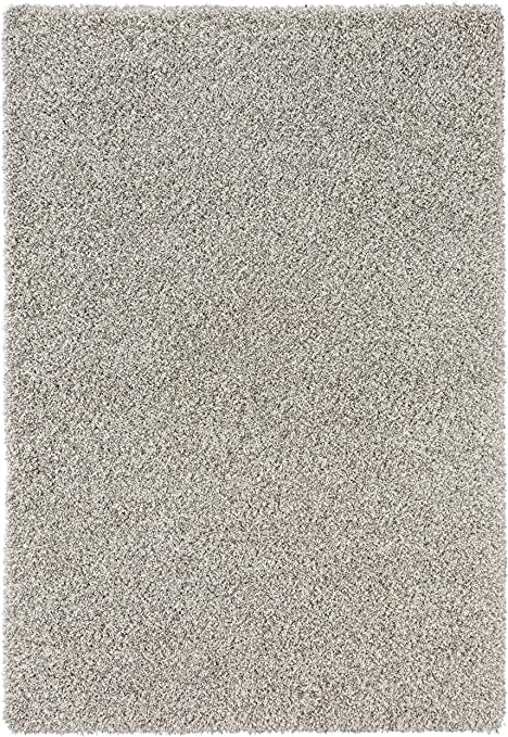 Mint Rugs Alfombra, Gris, 80 x 150 cm: Amazon.es: Hogar