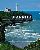 Biarritz, villas et jardins 1900-1930